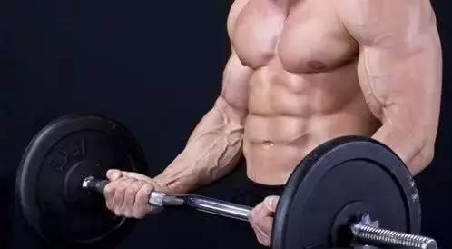 """""""帶你全面了解胸部,怎樣練出有型的胸肌?"""""""