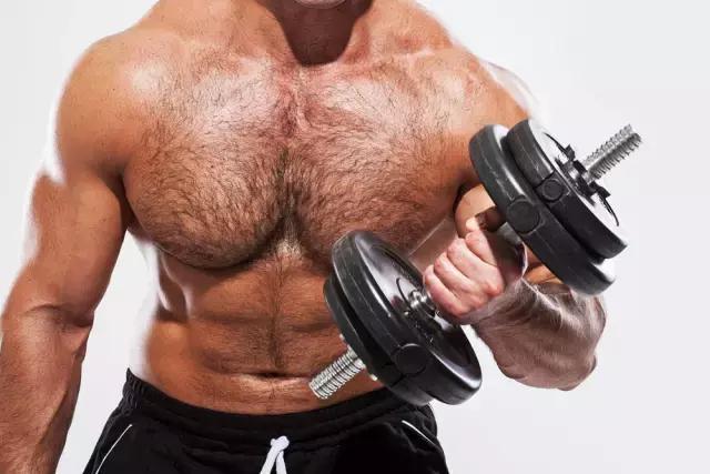 """""""增肌應該吃什麼?70公斤男士增肌食譜示例"""""""