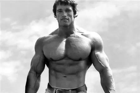 """""""五個建議,打造完美的下胸肌輪廓"""""""