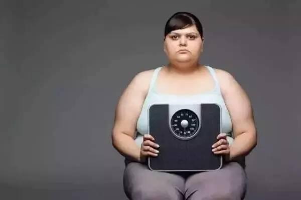 """""""逃不過的魔咒——為什麼過了30歲後越來越容易發胖?"""""""