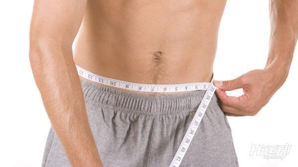 """""""這7個常見錯誤!是你練不出腹肌的重要原因"""""""