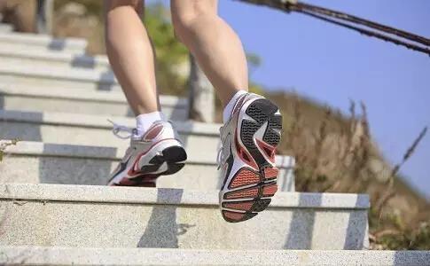 四月開始減肥,不是套路! 4種簡易鍛煉法動起來