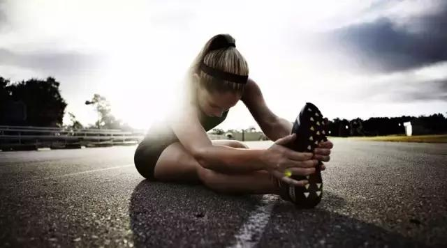 """""""為什麼健身需要循序漸進?避免皮膚鬆弛,容易反彈"""""""