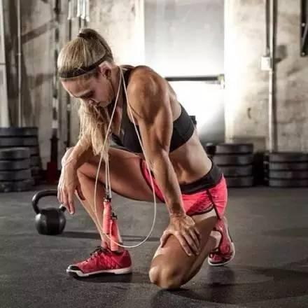 """""""健身導致的是病症疼痛還是肌肉疼痛?正確認識才能對症下藥"""""""