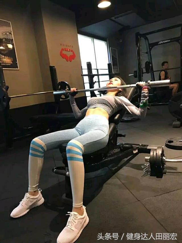 """""""男健身教練和女健身教練,哪個未來發展更好?"""""""