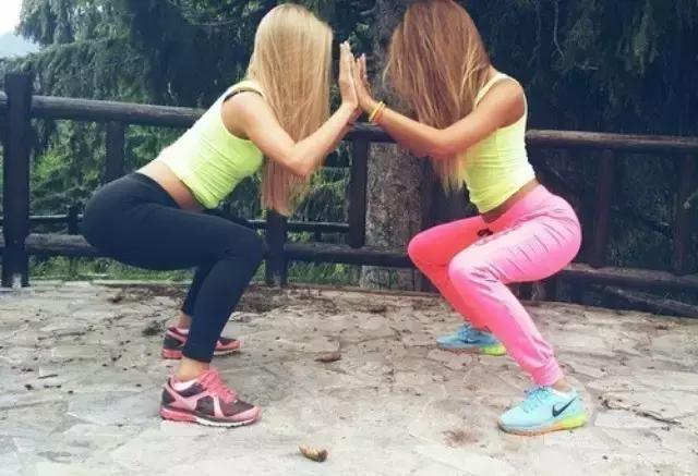"""""""如何做到減脂最大化,肌肉減少最小化?"""""""