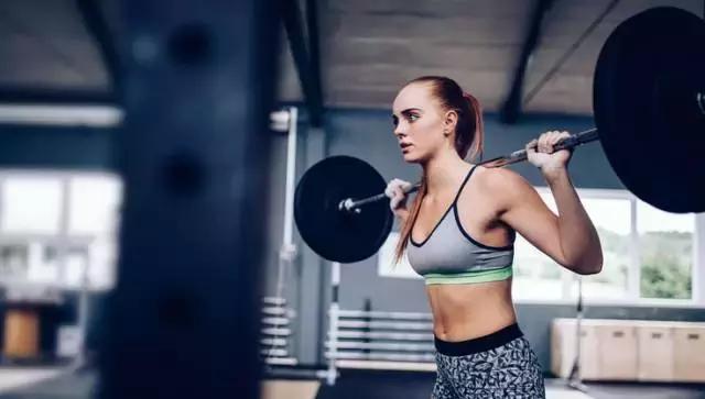 """""""健身過度有什麼危害?如何判斷是否運動過度?"""""""
