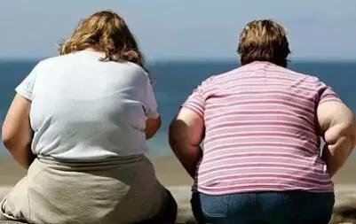 """""""如何養成瘦子那種不復胖的易瘦體質?"""""""