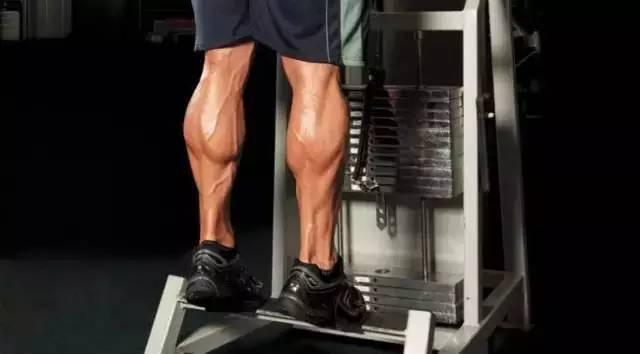 """""""讓腿變成細長直的一萬種姿勢,原來不只是拉拉伸……"""""""