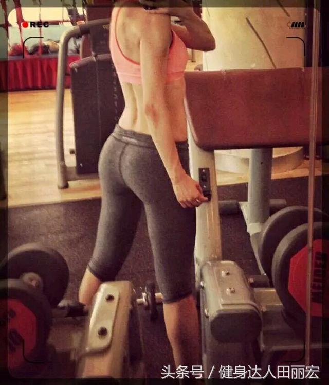 """""""健身減肥運動(一):什麼是無氧運動和有氧運動,你真的知道嗎"""""""