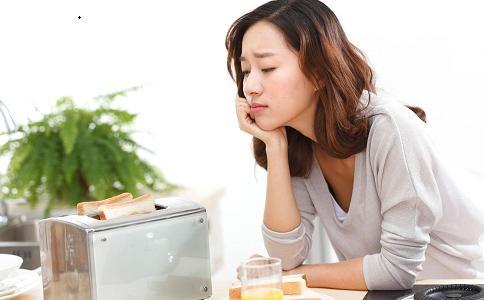 """""""新手必知:健身完感覺很餓怎麼辦?"""""""