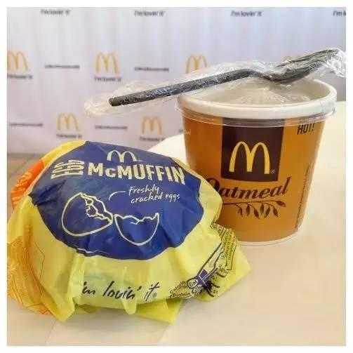 """""""同樣只吃麥當勞,為什麼有人瘦33斤,有人卻胖20斤患腎衰竭?"""""""