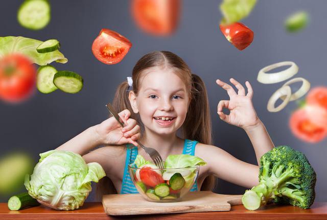 """""""減肥先從飲食開始,養成良好習慣才能更好的瘦下來!"""""""