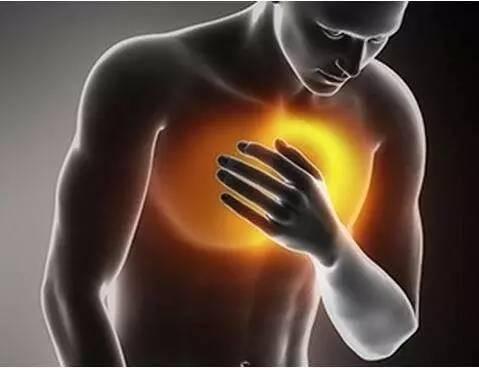 """""""雙槓臂屈伸胸口痛?這四個技巧你必須知道!"""""""