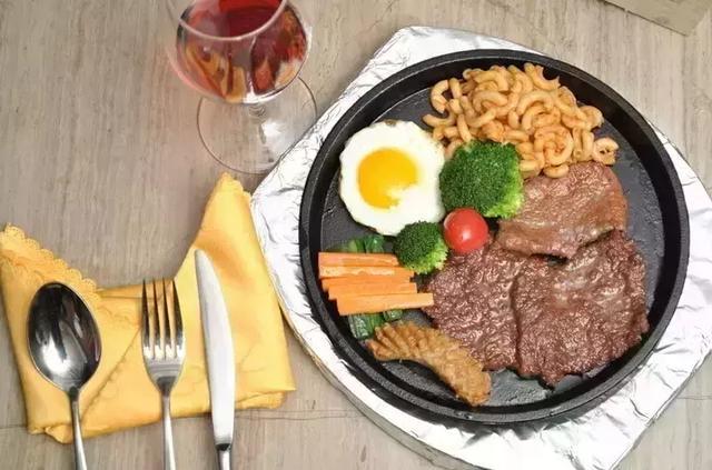 減肥可以吃欺騙餐,解饞還有助於減脂!