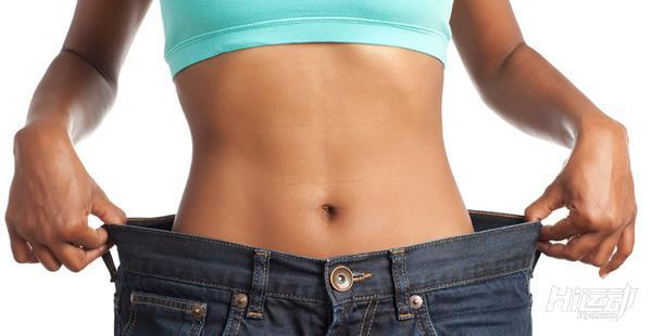 """""""減肥不是減體重!5個方法真正檢測減肥效果"""""""