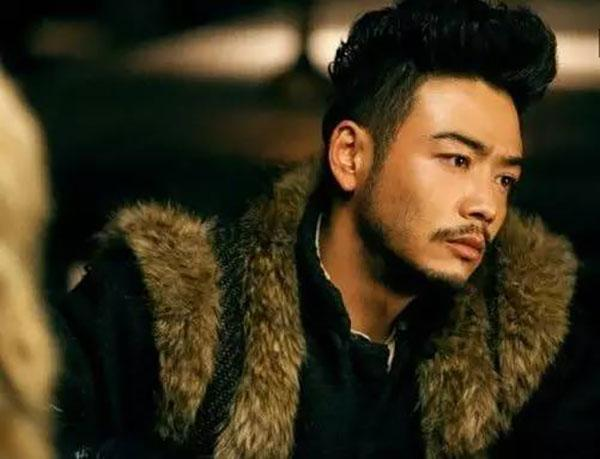 """《歡樂頌2》強勢回歸,揭秘""""五美""""背後的男人們!"""