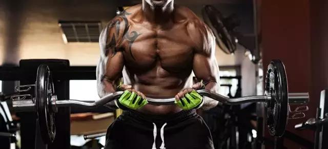 幾個小妙招提高身體代謝,讓你暴瘦下來!