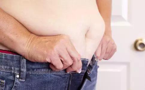 減肥這麼吃,保證代謝率,沒有減不掉的肉!