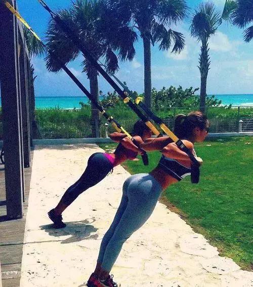 HIIT高強度間歇訓練,提高心肺,加快代謝率,減去更多重量!