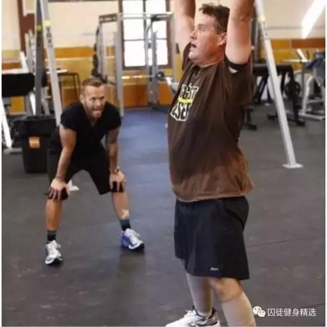 努力減肥後體重反彈?那不是你的錯