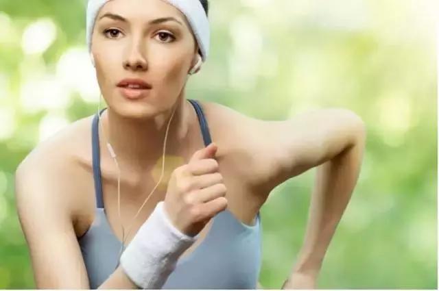 8個消耗脂肪小技巧,讓你的減脂不再難!