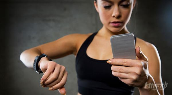 30天養成減肥健身習慣!一份完整的計劃給你