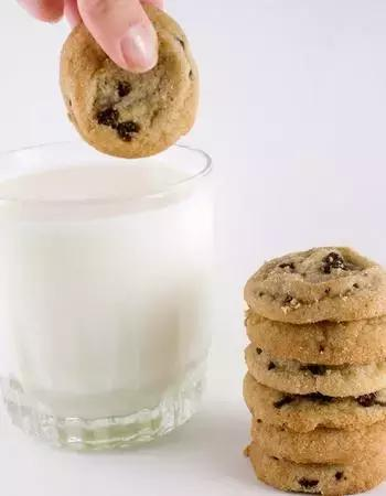 吃早餐才能瘦得快,正確的早餐搭配能減肥!