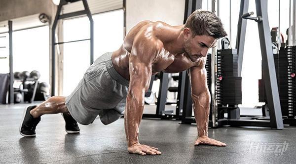 30歲後肌肉會加速流失! 4個方法保持強壯
