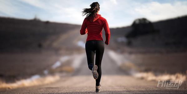 不能缺少的訓練計劃!長時間低強度有氧