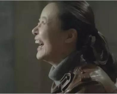 趙東來追陸亦可,這套撩妹教程我給滿分!