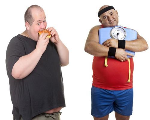 幾個減肥飲食技巧,讓你不知不覺瘦下來!