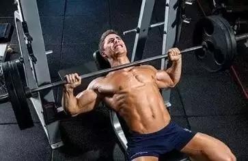 你若不改掉這10個健身壞習慣,你的身體不會有太大的改變