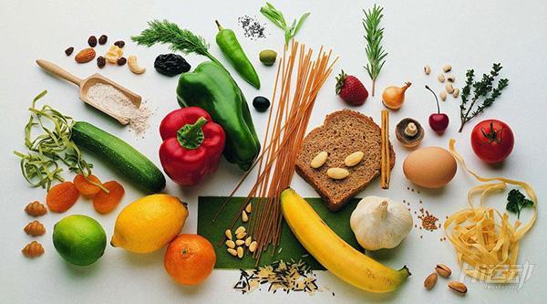 總有飢餓感卻很胖?越吃越胖的6個原因
