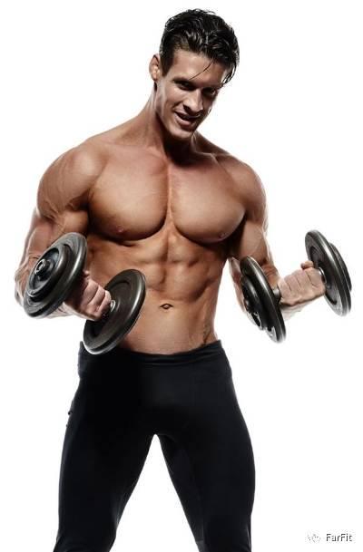 炎炎夏日,正是減肥,練肌肉的好時機,養生健體需注意這幾點!