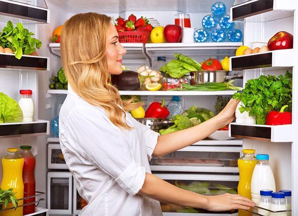 連續吃4個月麻辣燙的暴瘦40斤的女孩,竟然吃出了厭食症!