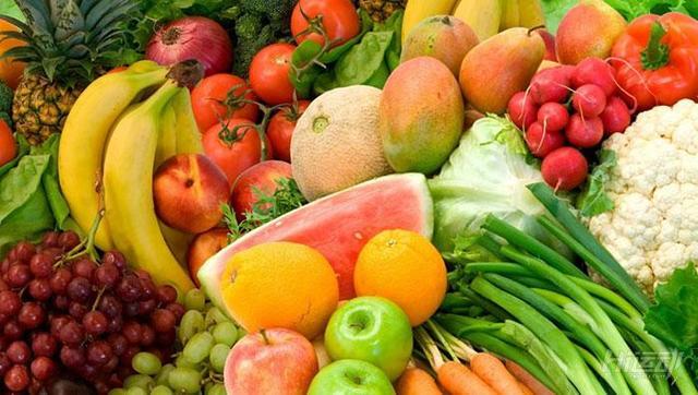乾貨:纖維,常被忽略的非營養物質