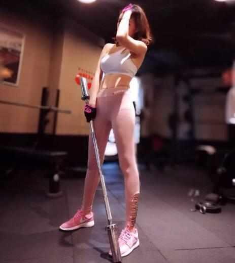 """""""知道健身好處多,但是健身教練讓我愛不起來"""""""