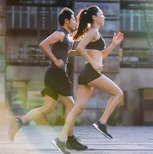 運動減肥容易失敗?肯定是你操之過急!