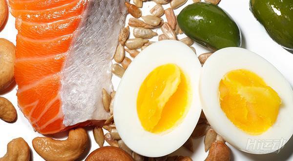 當心了!對於增肌而言,這4個飲食建議是錯誤的!