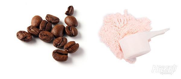 咖啡對身體影響的4個誤解!適量咖啡對健身有益