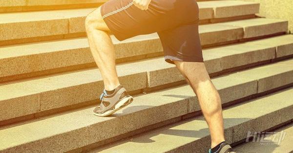 健身不練腿損失巨大! 5個動作強化腿部