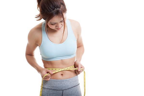 """眾多明星網紅推崇的""""輕斷食""""減肥法,和節食到底有啥區別?"""