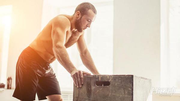 4個健身後恢復方法讓肌肉增長!沒做就白練了