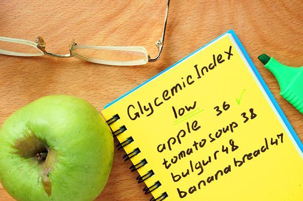 減肥期間,你不得不吃堅果的3個理由!