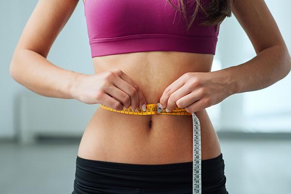 5招快速瘦肚子,你值得擁有!