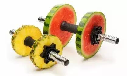 想增肌想減脂?健身飲食乾貨,拿走不謝!
