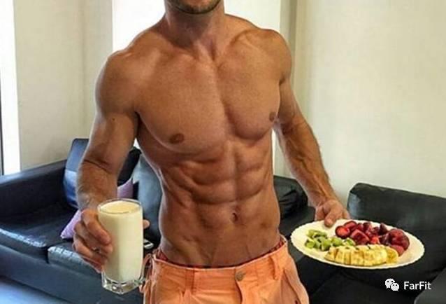 增肌進行時,就是無法變壯!不要讓身體重量矇騙你的訓練成果!