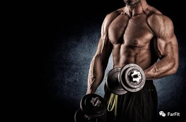 減肥、增肌效果不好?這個因素你考慮過沒有?