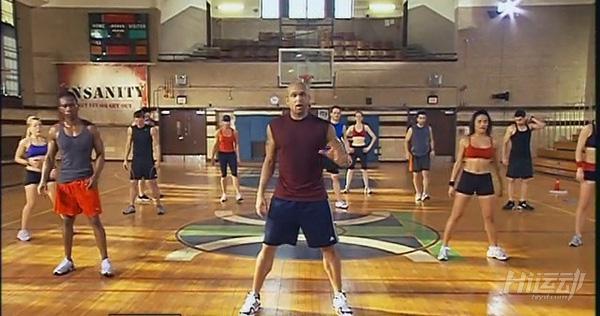健身操課那麼多!如何才能選到適合自己的?